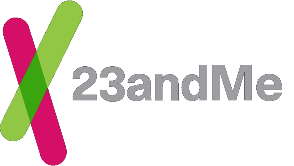 23andme Biotech startups