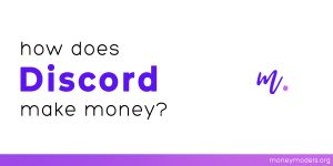 Read more about the article Discord Business Model – How Does Discord Make Money and Is It Profitable?