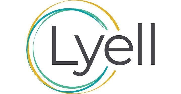 Lyell Biotechnology Startup