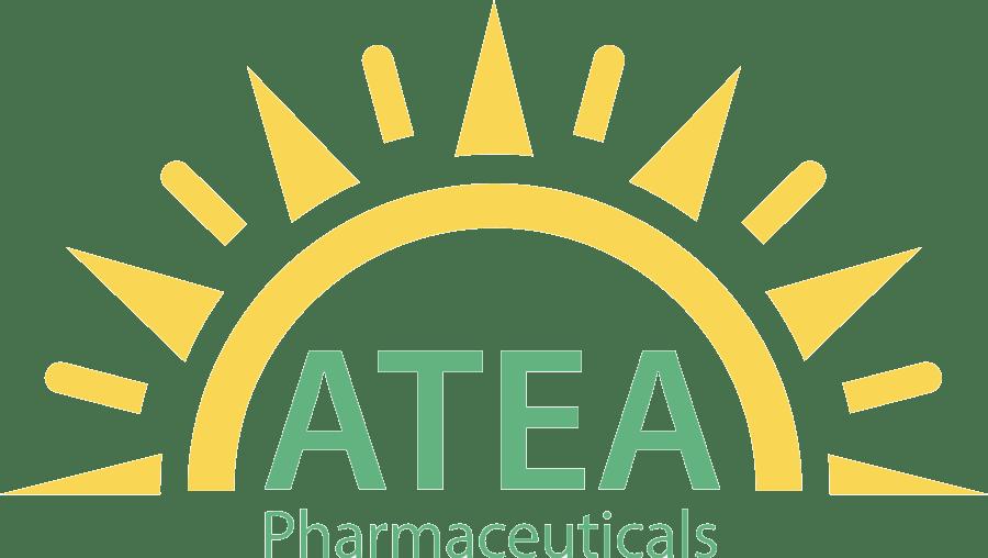 Atea Biotechnology