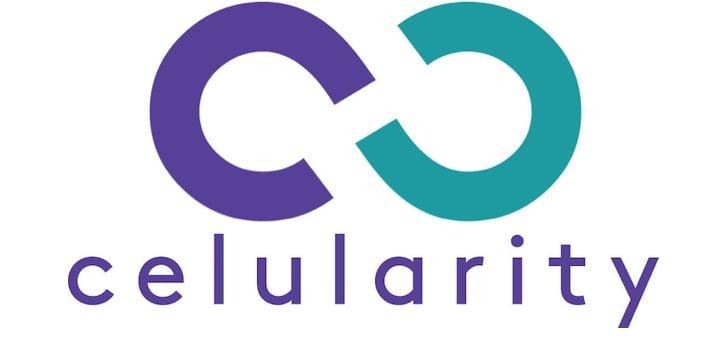 Celularity Biotech