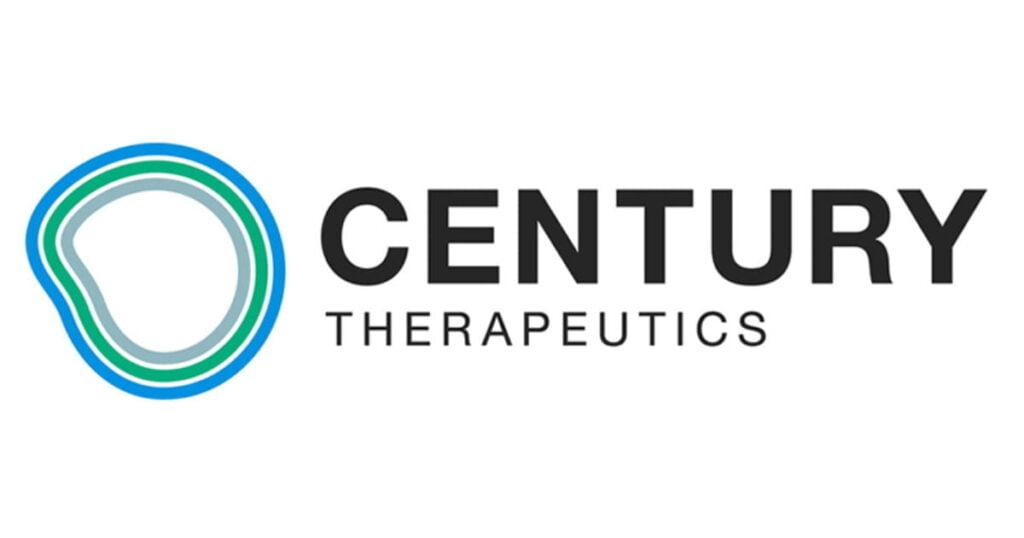 Century Biotech startups