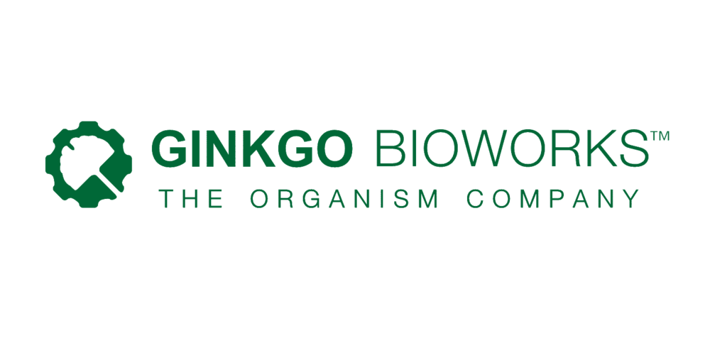 Ginkgo bioworks - Biotechnology firm