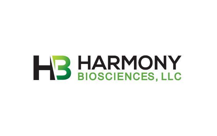 harmony biosciences biotechnology startup