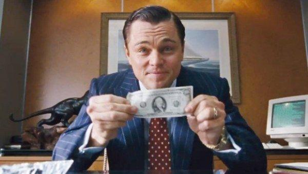 How do investment bankers make money?