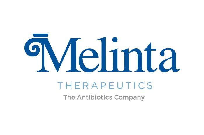 Melinta Therapeutics Biotechnology Startup