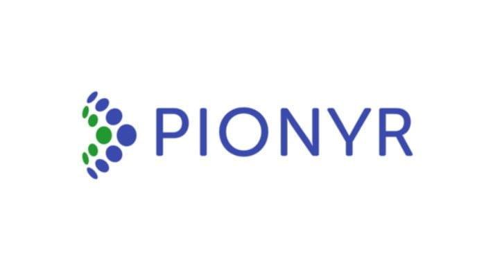 Pionyr Immunotherapeutics Bio technology startups