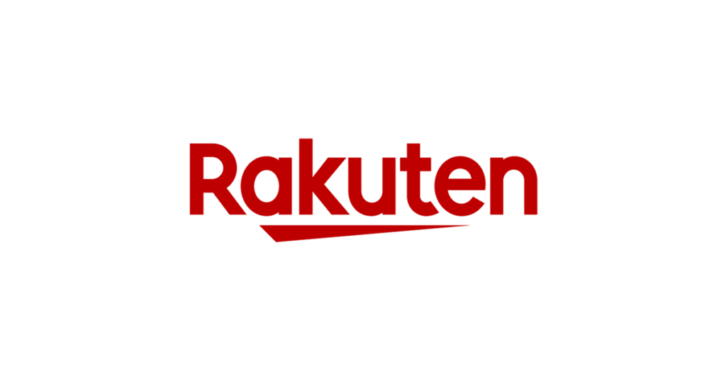 rakuten-medical-logo Biotechnology startups