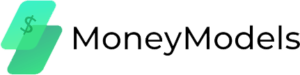 MoneyModels Logo Updated
