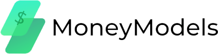 MoneyModels Logo Updated