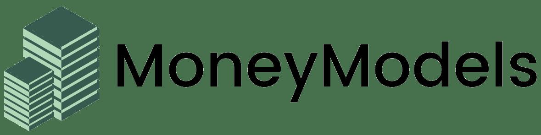 MoneyModels - Logo